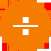 Beta Calculator icon