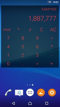 Beta Calculator screenshot 2