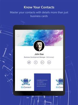 BizConnect screenshot 14