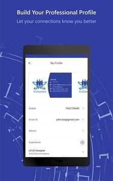 BizConnect screenshot 19