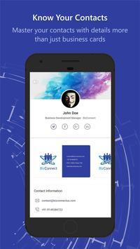 BizConnect screenshot 6