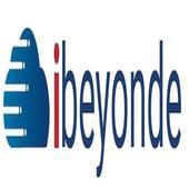 Ibeyonde beta icon