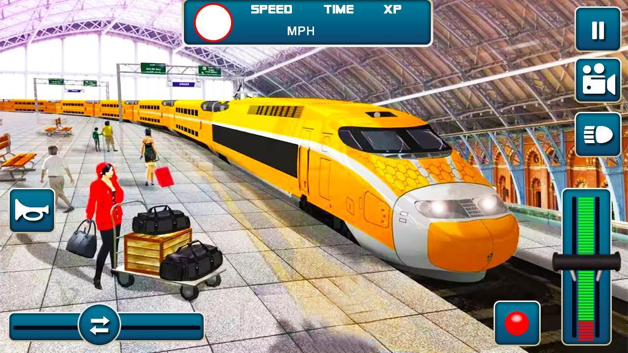 Train simulator 2016 free download gob games.