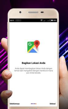 Betah 86 Chat screenshot 4