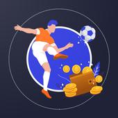 BetWin - pronósticos deportivos icono