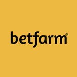 Betfarm