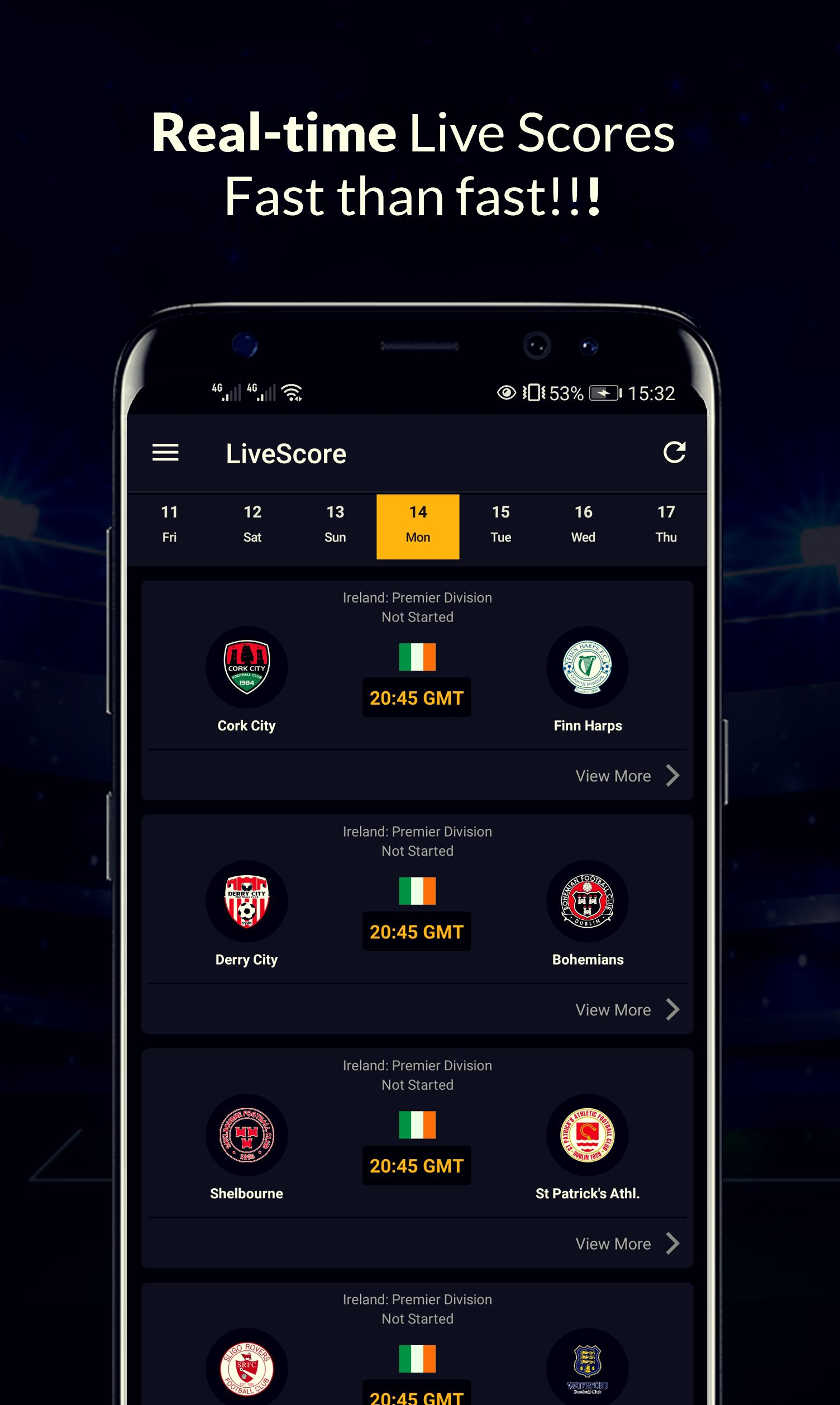 Soccer betting pro livescore football bank de binary options