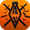 The Elder Scrolls: Blades simgesi