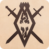 The Elder Scrolls: Blades 아이콘