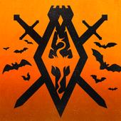 The Elder Scrolls: Blades icono