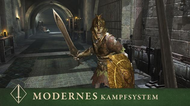 The Elder Scrolls: Blades Screenshot 4
