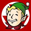 Fallout Shelter APK
