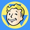 Fallout Shelter ícone