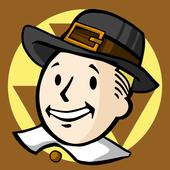 Fallout Shelter icono
