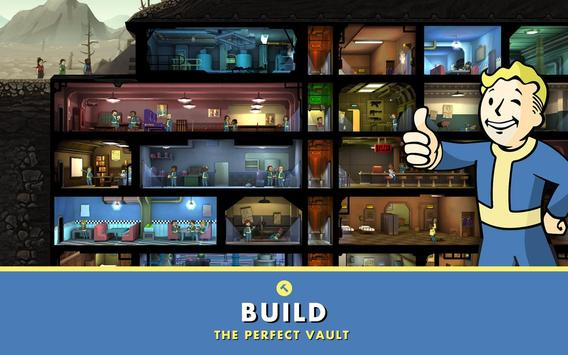 fallout shelter app free download