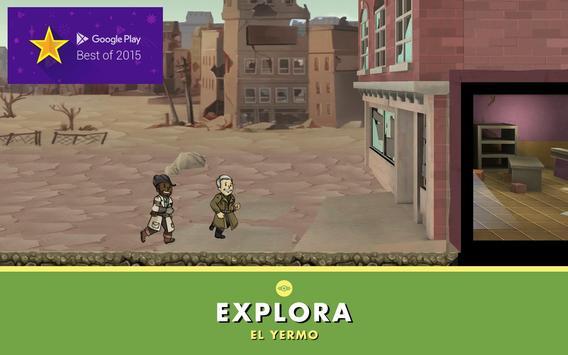 Fallout Shelter captura de pantalla 16