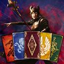 The Elder Scrolls: Legends APK