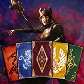 Icona The Elder Scrolls: Legends