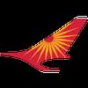 Air India 图标