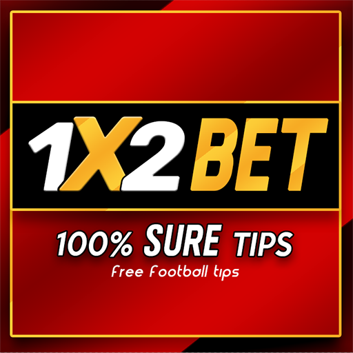 1x2 football betting tips sports betting simulation application