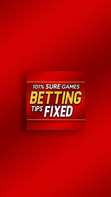 Betting Tips 1X2: Sure Football Bet for Android - APK Download