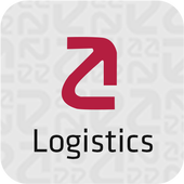 Logistics– Customer App/Portal icon