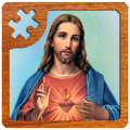 Bible Puzzle Game