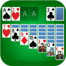 Solitaire APK Android