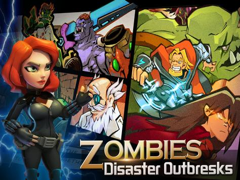 download cheat clash of zombie 2 mod apk
