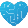 Betterhalf.ai - Matchmaking for professionals आइकन