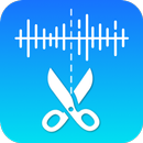 MP3 Cutter & Ringtone Maker - Audio Editor APK Android