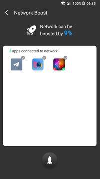 WiFi Scanner screenshot 3