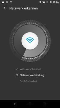 WiFi-Scanner - Ermitteln, wer mein Wlan verwendet Screenshot 2