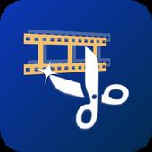 Video Cutter & Video Compressor, No Watermark v1.0.40.00 (Vip) (Unlocked) + (Versions) (27.4 MB)
