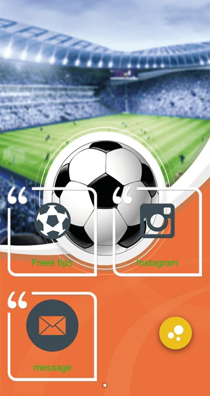 Soccer expert betting tips spread betting explained sportsmans guide