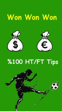 Fix Bet Tips - Best Match Predictions 3 6 2 8 (Android