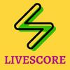 betting tips 100 win livescore biểu tượng