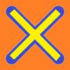 Betting Tips X icône