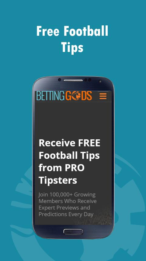 free tips for sports betting