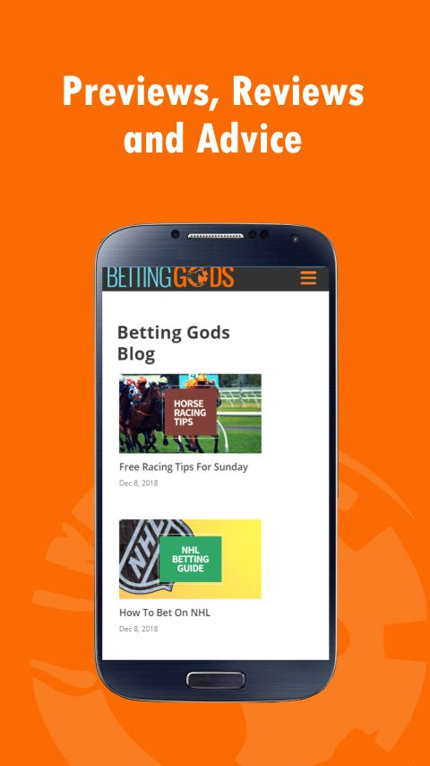 Free tips for sports betting lay betting money management