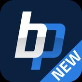 BettingPros ícone