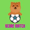 Bet Tips Score Match biểu tượng