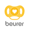 Beurer BabyCare icon