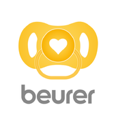 beurer BabyCare-icoon