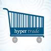 HyperTrade icon