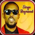 Serge Beynaud - Meilleures Chansons 2019