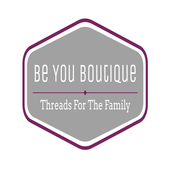 Be You Boutique icon