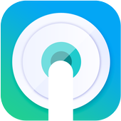 Assistive Touch,Screenshot(quick),Screen Recorder v5.0.13 (Premium) (Unlocked) (4.5 MB)