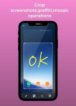 Assistive Touch,Screenshot(quick),Screen Recorder screenshot 5