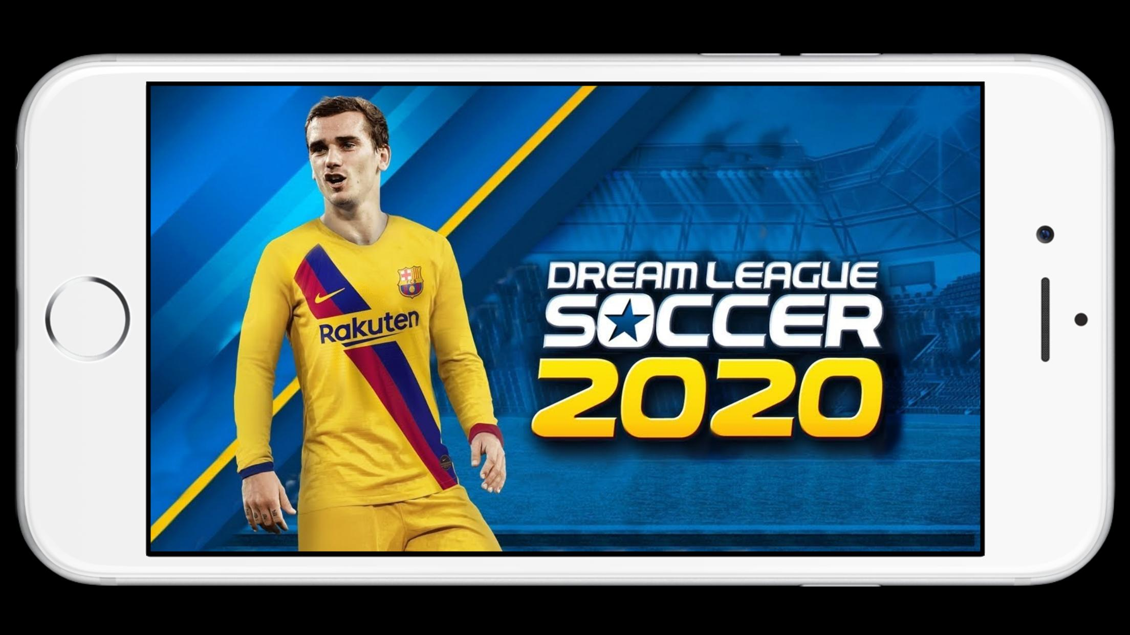 2020 Best Picture Winner.Dream Winner Soccer 2020 Best Guide For Android Apk Download